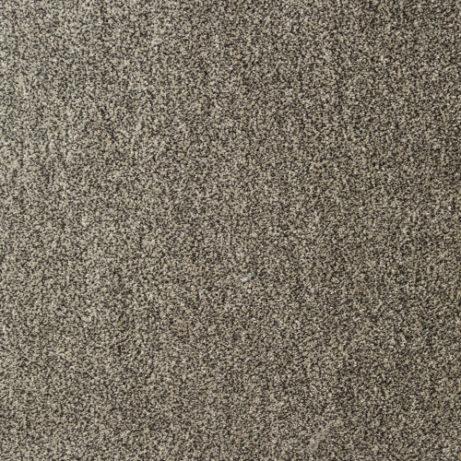 Glacial (gray/silver)