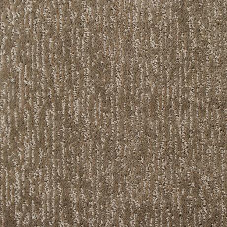 Grey Vein