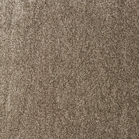 Sandstone (brown)