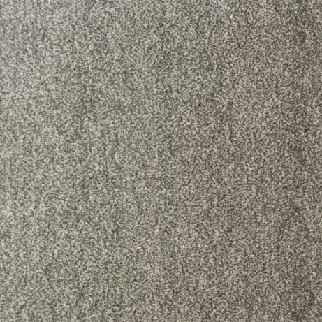 Strata (gray/silver)